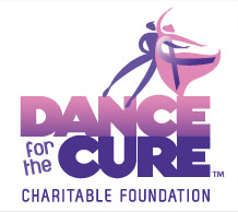 Dance4theCure