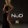 NUD_TannerAd-878x1024