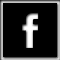 RYD_FB_icon