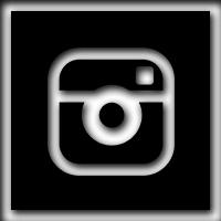 RYD_Instagram_icon